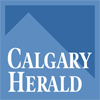 calgary-herald-logo