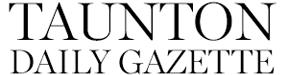 tauntongazette_logo