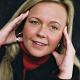 Psychic Medium -- Clairvoyant Kim Dennis